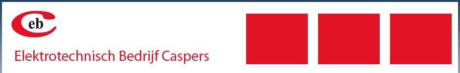 Elektrotechnisch Bedrijf Caspers | Uw elektricien voor Doetinchem en omstreken